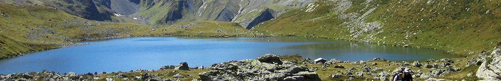 Lac_sentinelle_photo_2.jpg